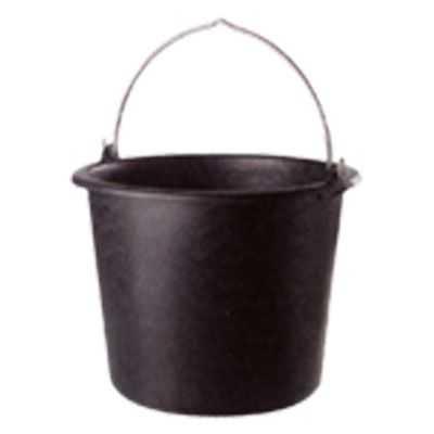 专业用塑料桶/67120
