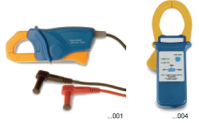 钳形电流表/667621001